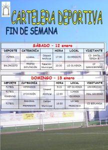actividadesdeportivas12-13ene