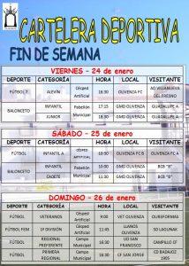 actividadesdeportivas24-26ene