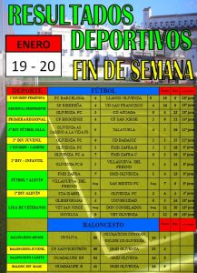 resultadosdeportivos19-20ene