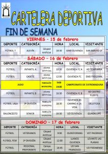 actividadesdeportivas15-17feb