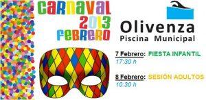 carnavalclimatizada