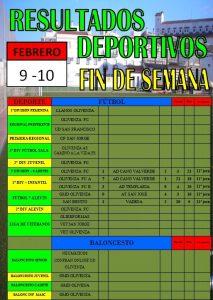resultadosdeportivos9-10feb