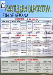 actividadesdeportivas2-3mar