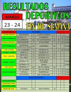 resultadosdeportivos23-24mar