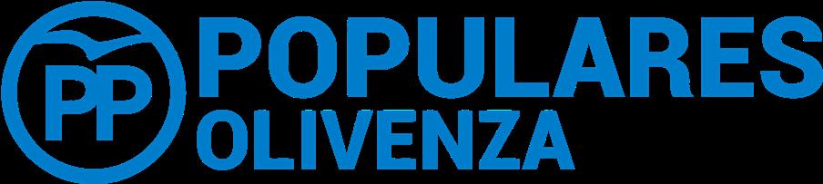 Partido Popular de Olivenza